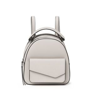 Botkier Cobble Hill Mini Backpack NWT